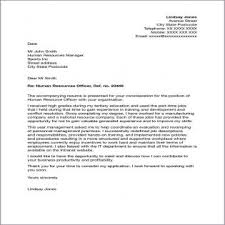 help cover letters hr cover letter cover letter human resources hr