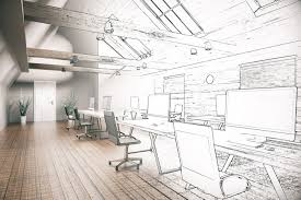 simple office design 27 simple office design and maintenance tips to boost your productivity