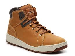 buy timberland boots near me timberland boots sneakers dsw
