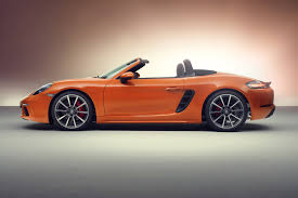 porsche sports car is porsche passport the future of sports car ownership evo