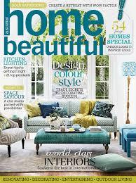 Best Home Decordesign Magazines Images On Pinterest Design - Best home interior design magazines