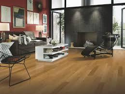 Vinyl Plank Flooring Over Concrete Floor Design Floating Vinyl K Flooring Over Concrete