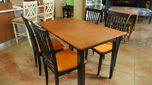 Dining Room Furniture Rochester Ny Kitchen Tables Rochester Ny Ppi
