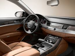 audi a8 limited edition small series limited edition the a8 l w12 audi exclusive concept