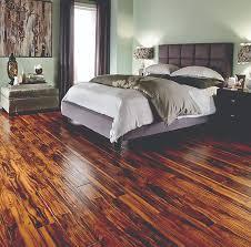 Series Laminate Flooring Artisan Series Laminate A1 Factory Direct Flooring