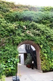 15 incredible vertical garden designs organics