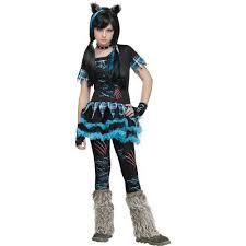 Scary Halloween Costumes Teen Girls 24 Teen Costumes Images Teen Costumes