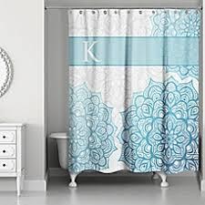 Bed Bath Beyond Shower Curtains Custom Shower Curtains Personalized Photo Shower Curtains Bed