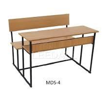 educational institutional furniture college desk manufacturer