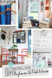 How To Decorate Our Home Decorating A House How To Decorate Home 2016 Grasscloth Wallpaper