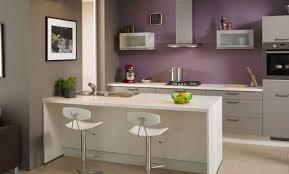 cuisine 3d castorama 3d cuisine castorama deco cuisine plan de travail denis u