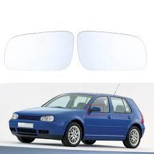 car door mirror glass car door mirror promotion shop for promotional car door mirror on