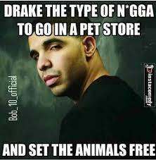 Drake Be Like Meme - cake cake cake 11 brilliant drake memes 5why