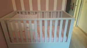 chambre bébé jacadi lit bébé jacadi vinted fr