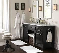 pottery barn bathroom lighting extraordinary pottery barn bathroom lighting but home design and