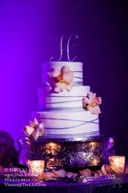 60 best creative wedding u0026 event cakes images on pinterest bride