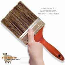 official the woolie original faux paint tools buy direct from mfr