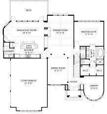 high end house plans cottage house plans home plans designs