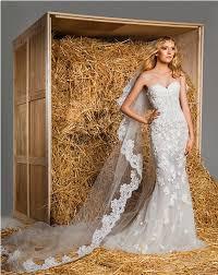 zuhair murad bridal a collection of zuhair murad 2015 bridal dresses pretty designs