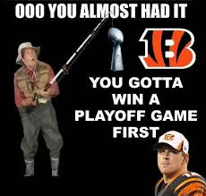 You Almost Had It Meme - 22 meme internet ooo you almost had it you gotta win a playoff