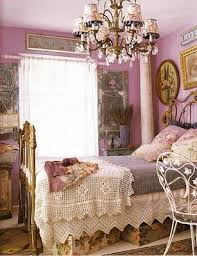 Country Shabby Chic Bedroom Ideas by Best 25 Shabby Bedroom Ideas On Pinterest Shabby Chic Beds
