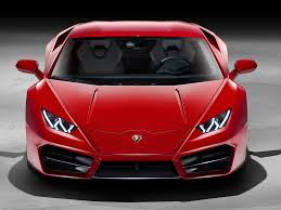 expensive cars names la auto show overview business insider