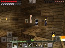 hobbit hole survival build survival mode minecraft java