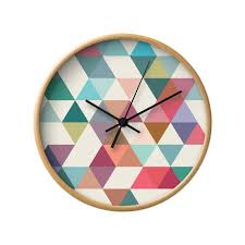 Papillon Voler Grand Bricolage Horloge Murale 3d Miroir 14 Best Horloges Images On Clock Wall Clocks And Tag