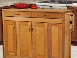 catskill craftsmen kitchen island the grand workcenter kitchen island w drop leaf catskill craftsmen