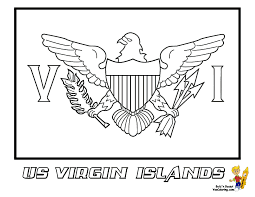 Blank Map Of Rhode Island by Forest Wildlife Art Childrens Coloring Page At Rhode Island