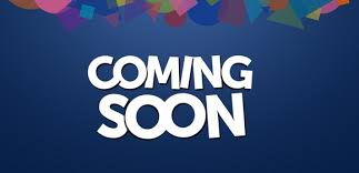 free website templates for android apps 25 free under construction and coming soon website templates