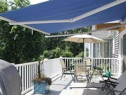Motorized Awnings For Sale 12 Best Beautiful House Awnings Images On Pinterest House