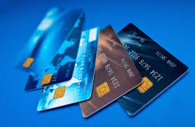 prepaid credit card what you should about prepaid credit and debit cards