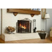 amazon com shelterlogic 90392 fireplace classic log holder