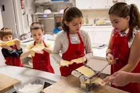 atelier cuisine pour enfants ateliers cuisine pour enfants picture of alimentarium food