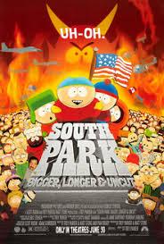 watch south park black friday south park bigger longer u0026 uncut wikipedia