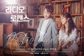 film romantis subtitle indonesia download drama korea radio romance 2018 sub indo batch free