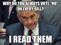Ryan Memes - paul ryan meme politicalmemes com