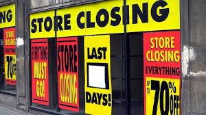 Dress Barn Locations In Florida Ann Taylor Dress Barn Loft Lane Bryant Store Closures On The
