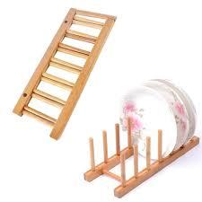 popular plate rack shelf buy cheap plate rack shelf lots from
