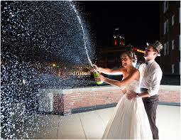 wedding photographer nj best 25 wedding photography ideas on