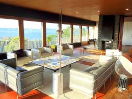 4300 sqft stunning views of lake geneva homeaway neuvecelle
