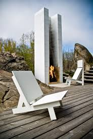 Modern Outdoor Patio Furniture 1445 Best Outdoor Furniture Images On Pinterest Outdoor