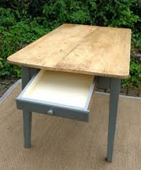 table de cuisine avec tiroir table cuisine avec tiroir table cuisine tiroir table de cuisine avec