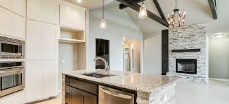 High Efficiency Homes by Energy Efficient Home Builder In Okc Two Structures Okc U0026 Edmond