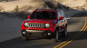 jeep wallpaper 36 jeep renegade wallpapers