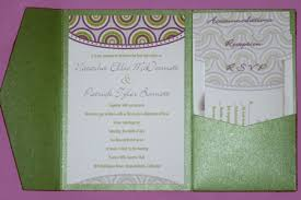 wedding invitations galway cost of diy wedding invitations boards ie