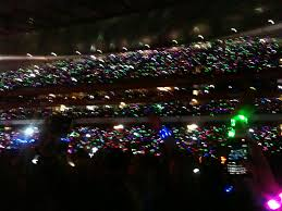 christmas lights cold play coldplay at the emirates stadium 2 june 2012 thoughtsfromwestfive