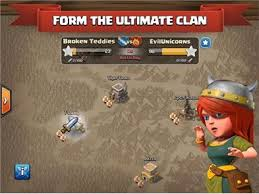 game mod coc apk terbaru download clash of clans for pc windows 7 8 10 play clash of clans