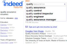 indeed resume search indeed resume free open search 1 per contact indeed